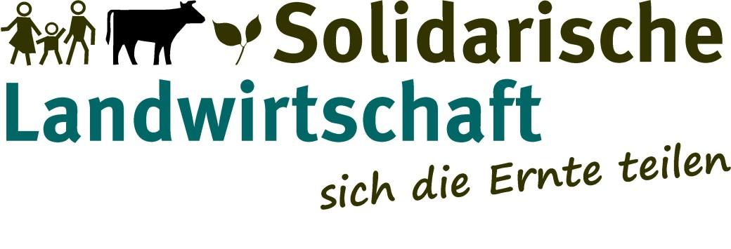 solawi-logo